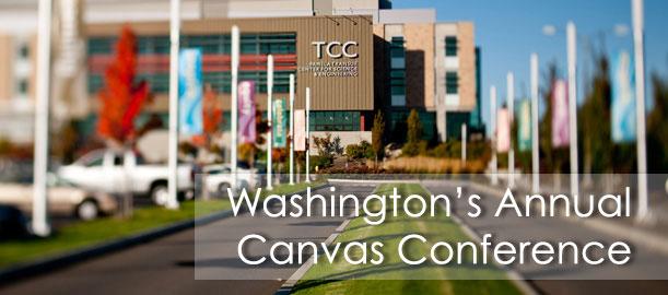 WACC-TCC-Main-Entrance