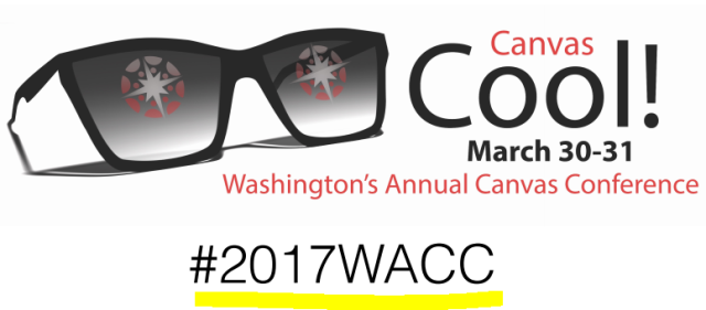 WACC 2017 Program Schedule - Now Available!