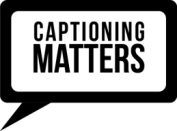closed_captions