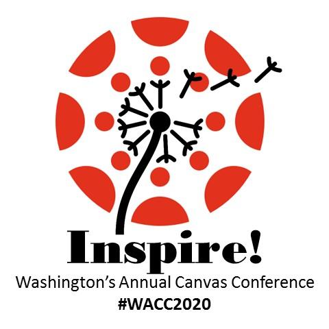 WACC 2020 Logo Black